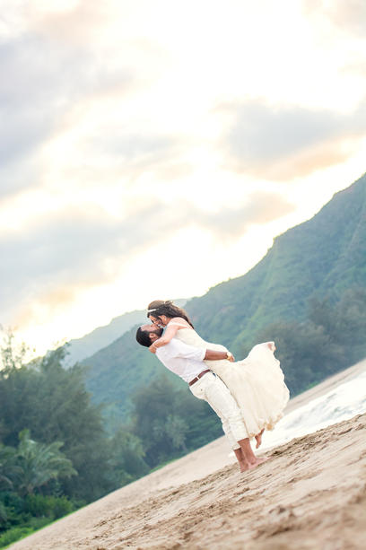 Photography_by_Hanakapiai_017.jpg