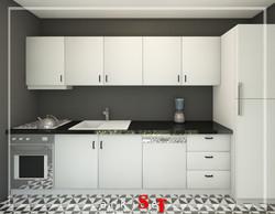 black&white mutfak.jpg