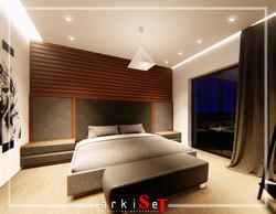 relax yatak odası.jpg