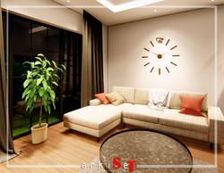 relax yaşam odası.jpg