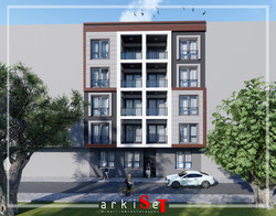 İzmir Konut3d.jpg