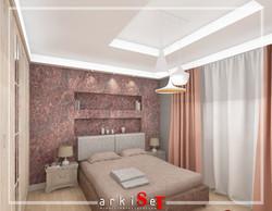 just pure yatak odası.jpg