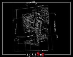 bergama arkeolojik alan rolove3.jpg
