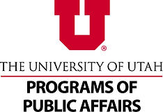 Programs of Public Affairs_centered[1].j