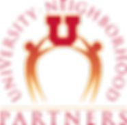 UNP logo CMYK.png
