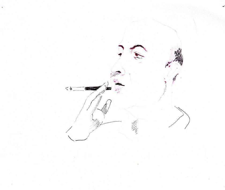 drawings (103)