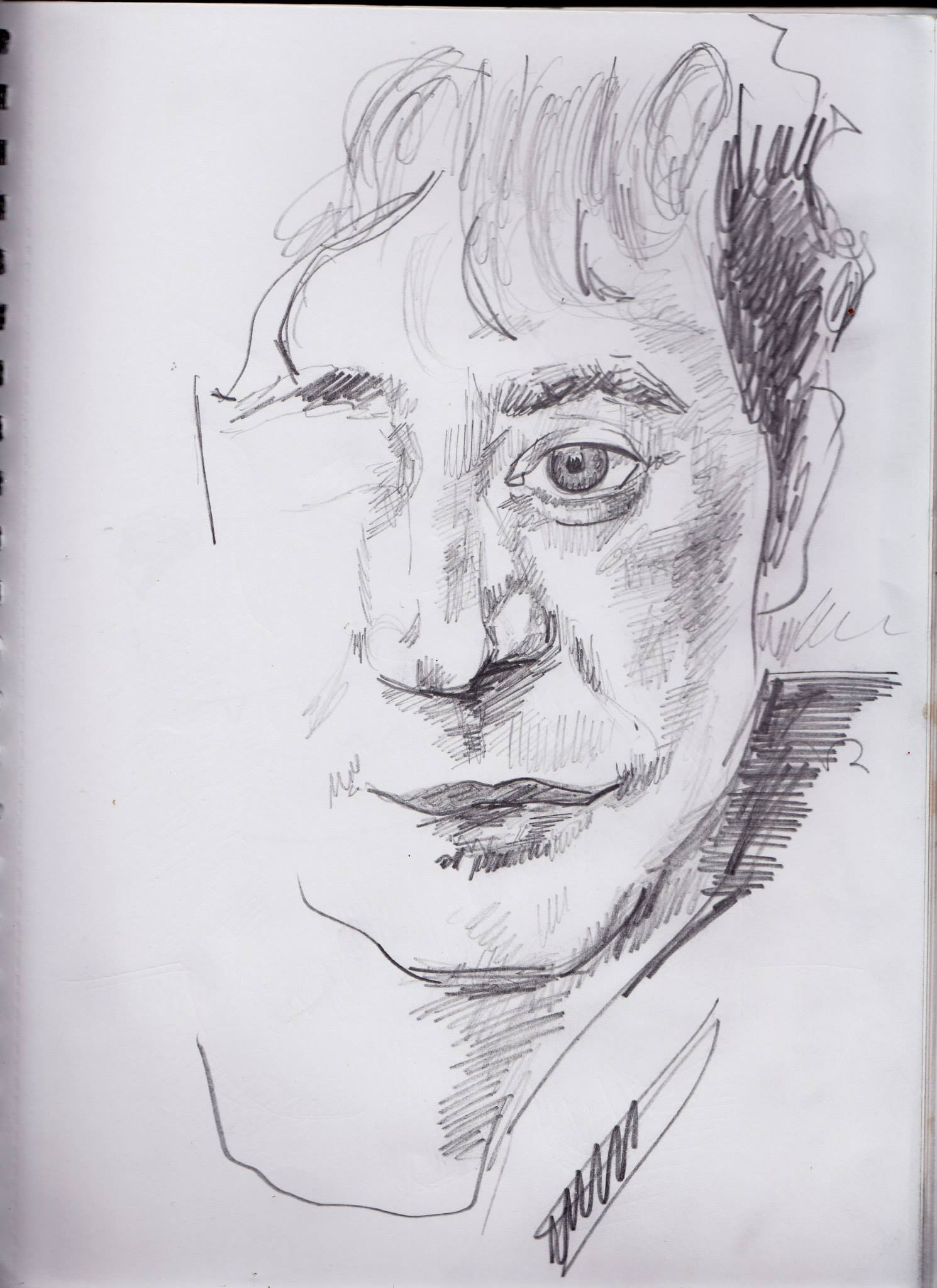 drawings (175)