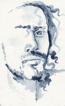 drawings (155)