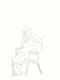 drawings (102)