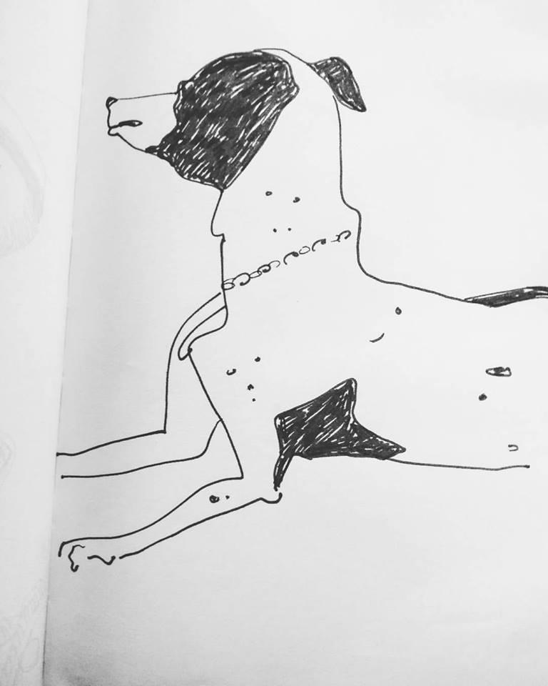 drawings (203)