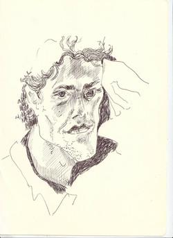 drawings (134)