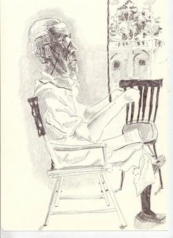 drawings (131)