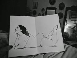 drawings (206)