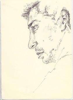 drawings (133)