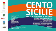 #lindarandazzo Performer for Sicilian Improviser Orchestra, curated by Lelio Giannetto. Curva Minore, Cento Sicilie, archaeological park Kamarina e Cava Ispica Bagno di Mezzagnone S. Croce Camerina (Rg) 2020.