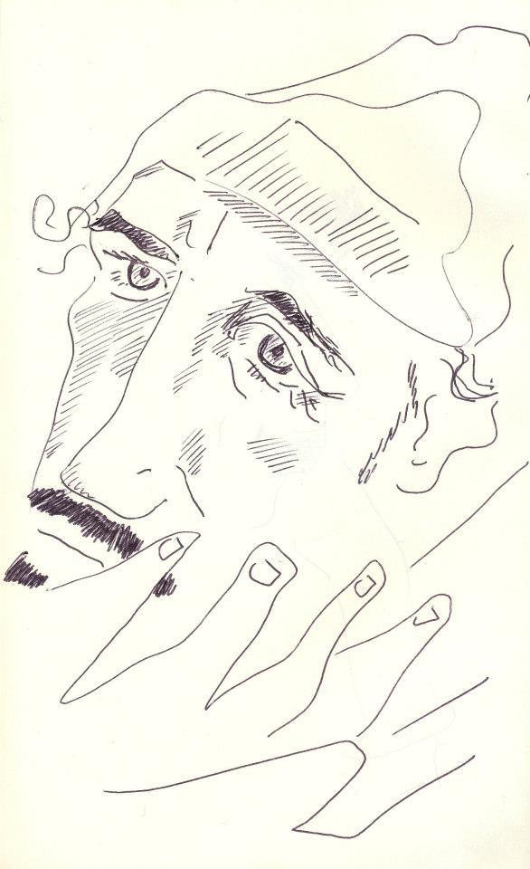 drawings (87)