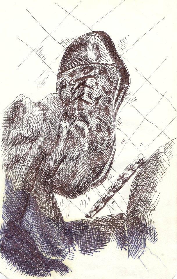 drawings (224)