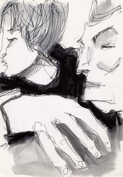 drawings (185)