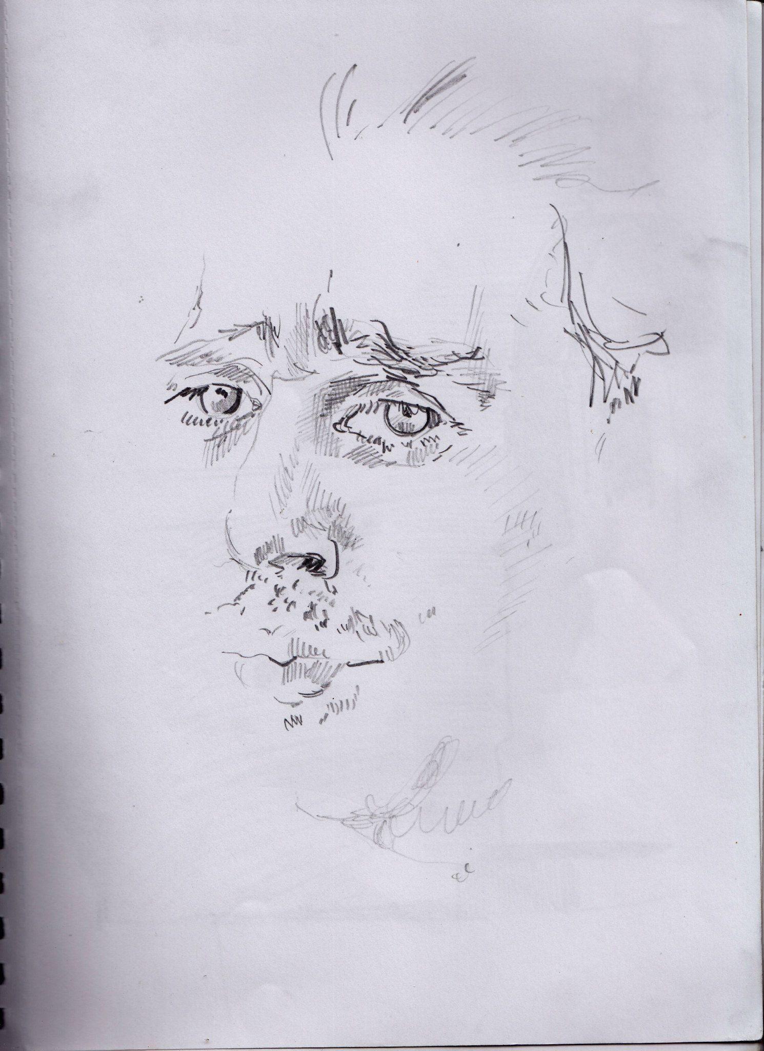 drawings (170)