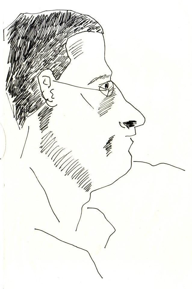 drawings (209)