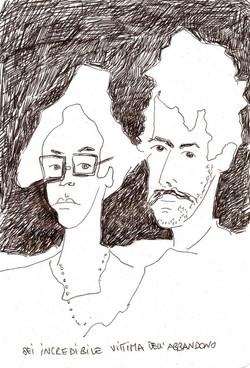 drawings (89)