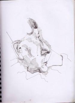 drawings (159)