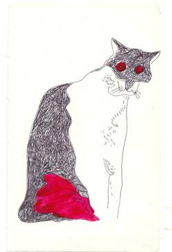 drawings (128)
