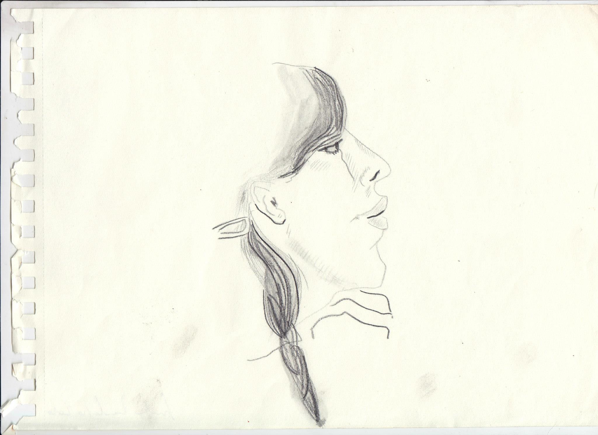 drawings (130)