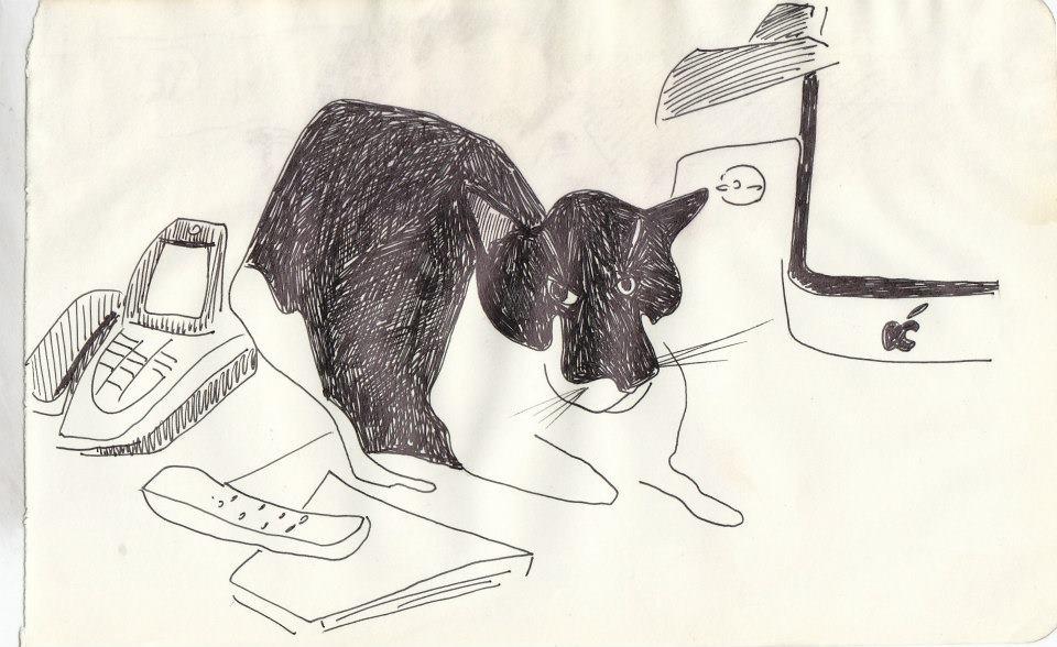 drawings (58)
