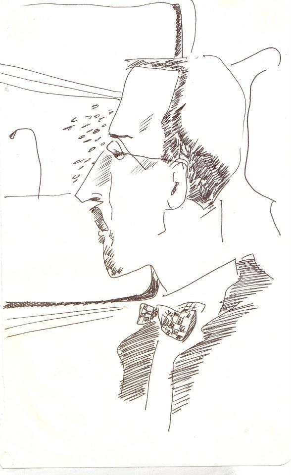 drawings (226)