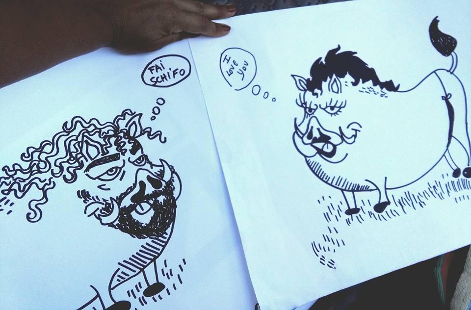 drawings (199)