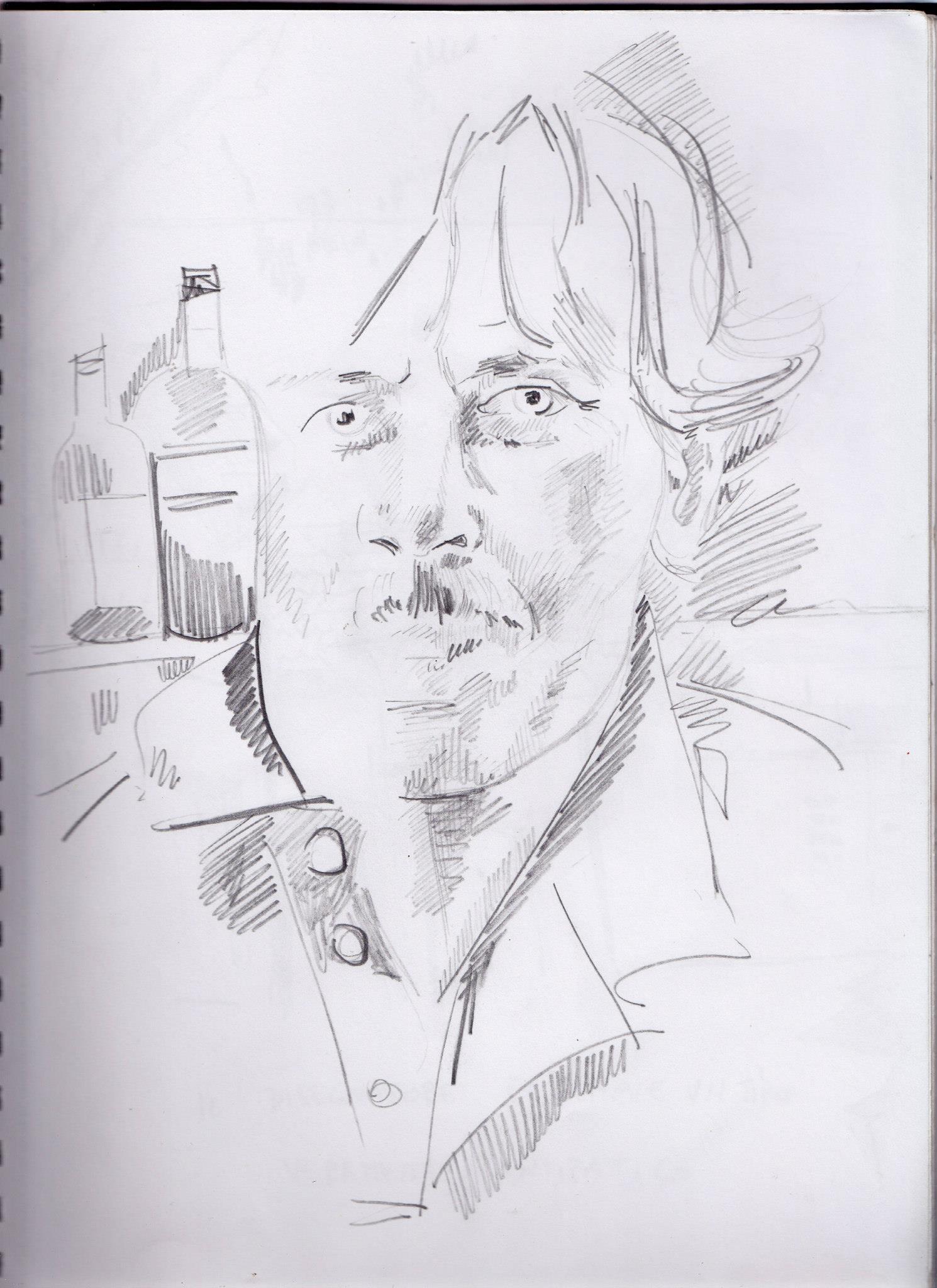 drawings (167)