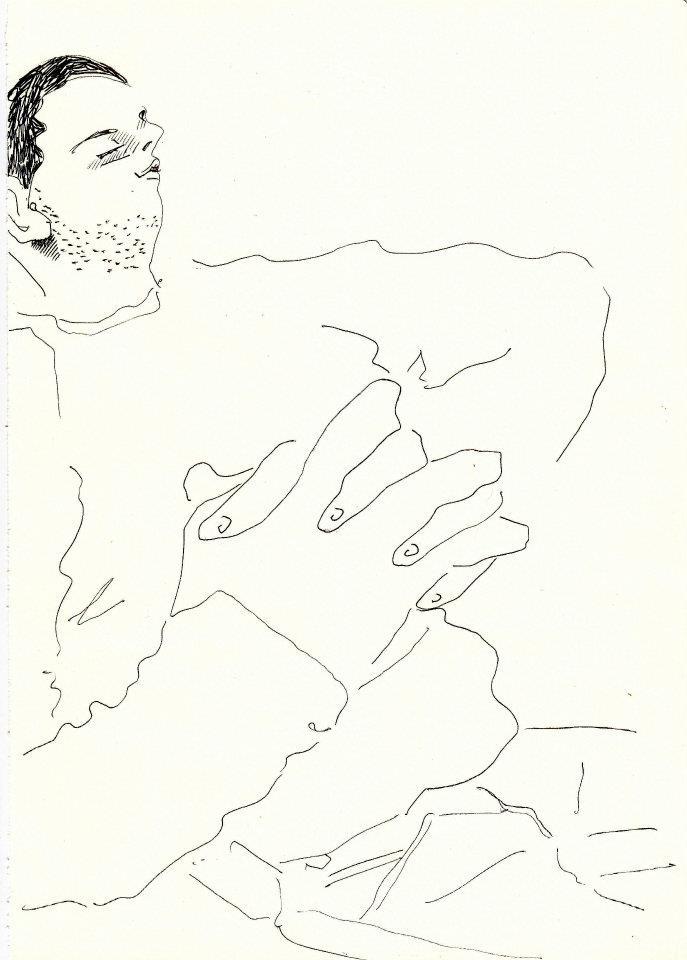 drawings (190)