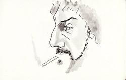 drawings (43)