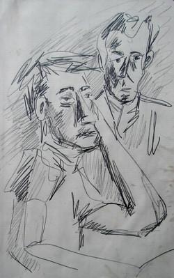 drawings (33)