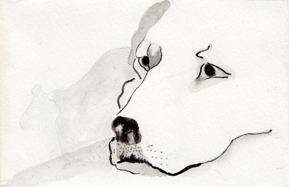 drawings (124)