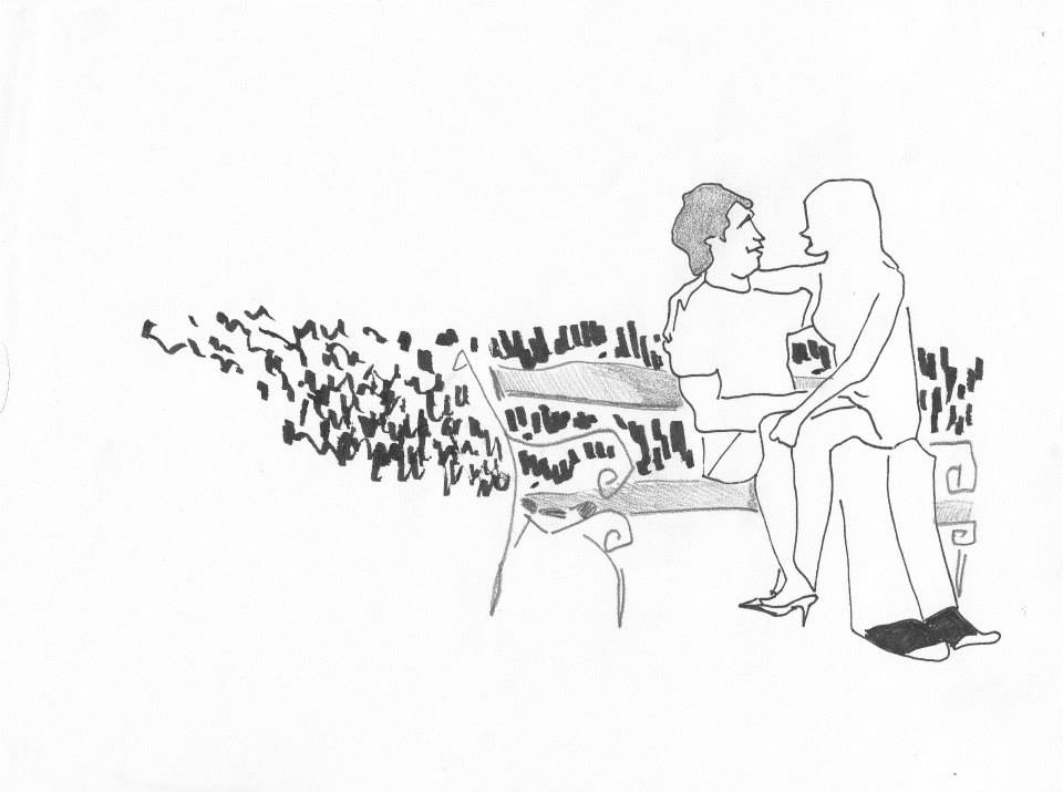 drawings (41)