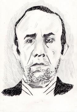 drawings (152)