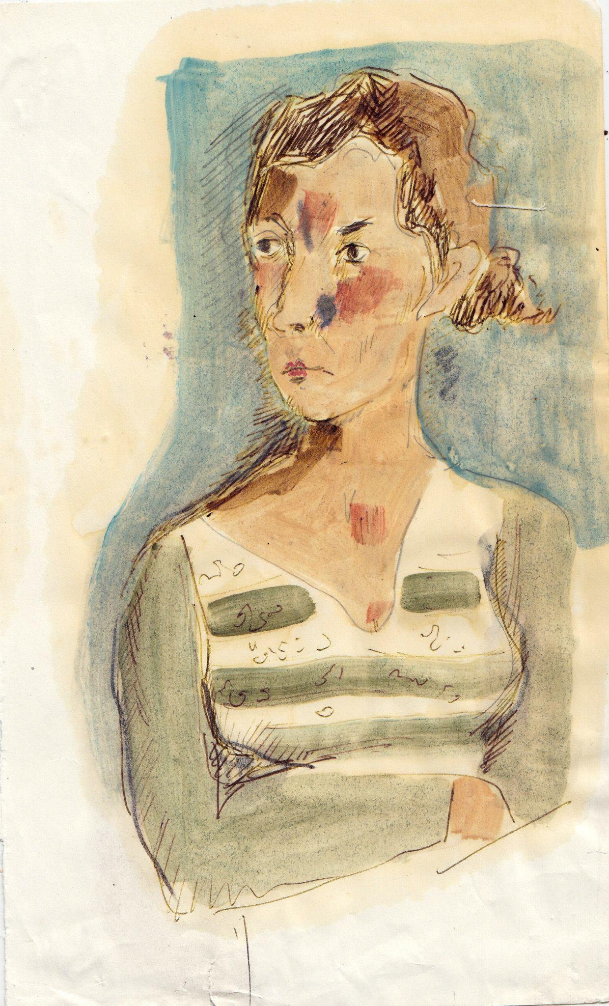 drawings (135)