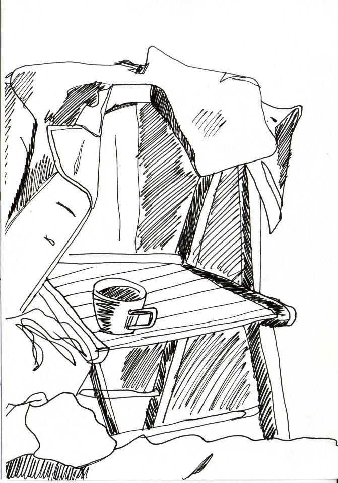drawings (212)