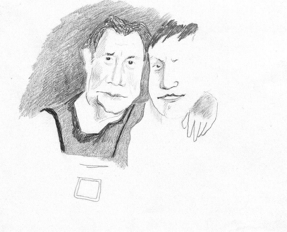 drawings (98)