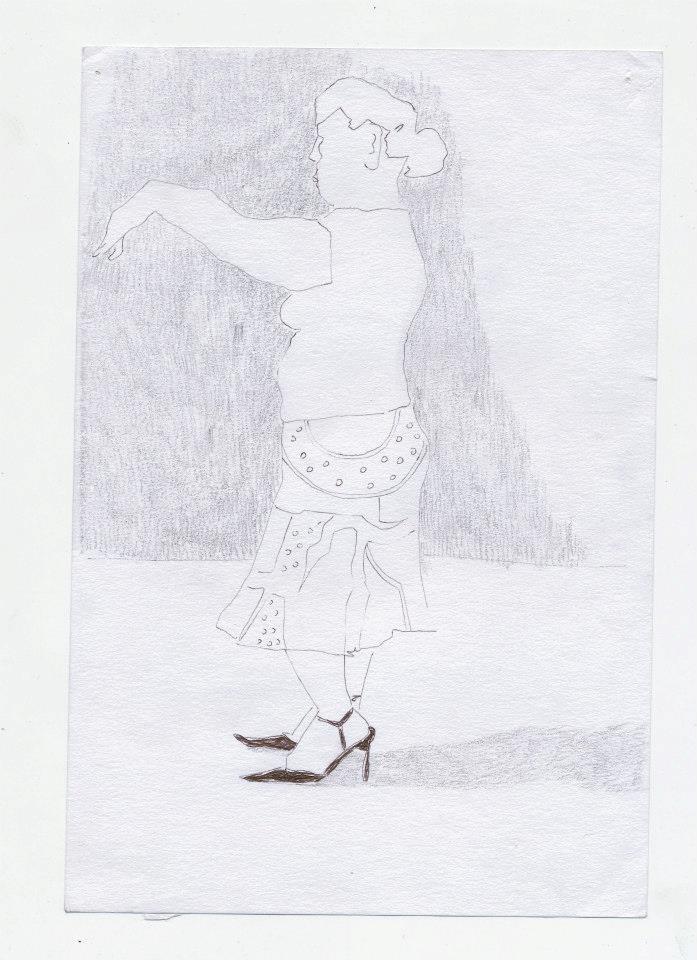 drawings (71)