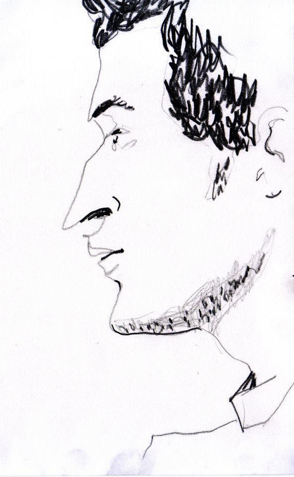 drawings (210)