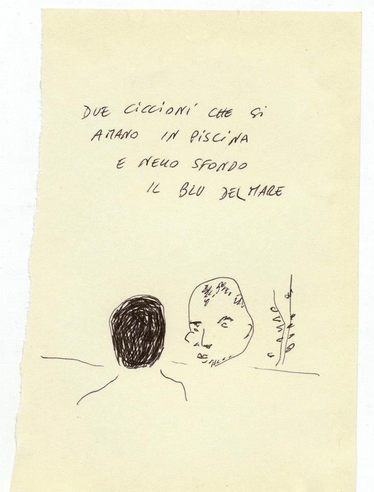drawings (90)