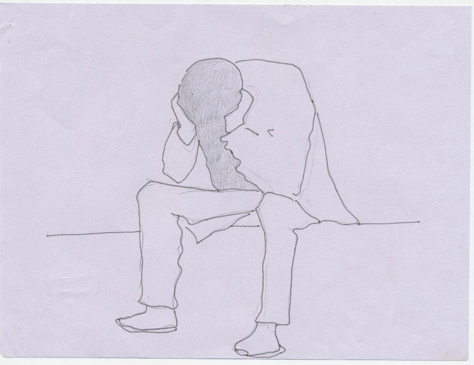 drawings (77)