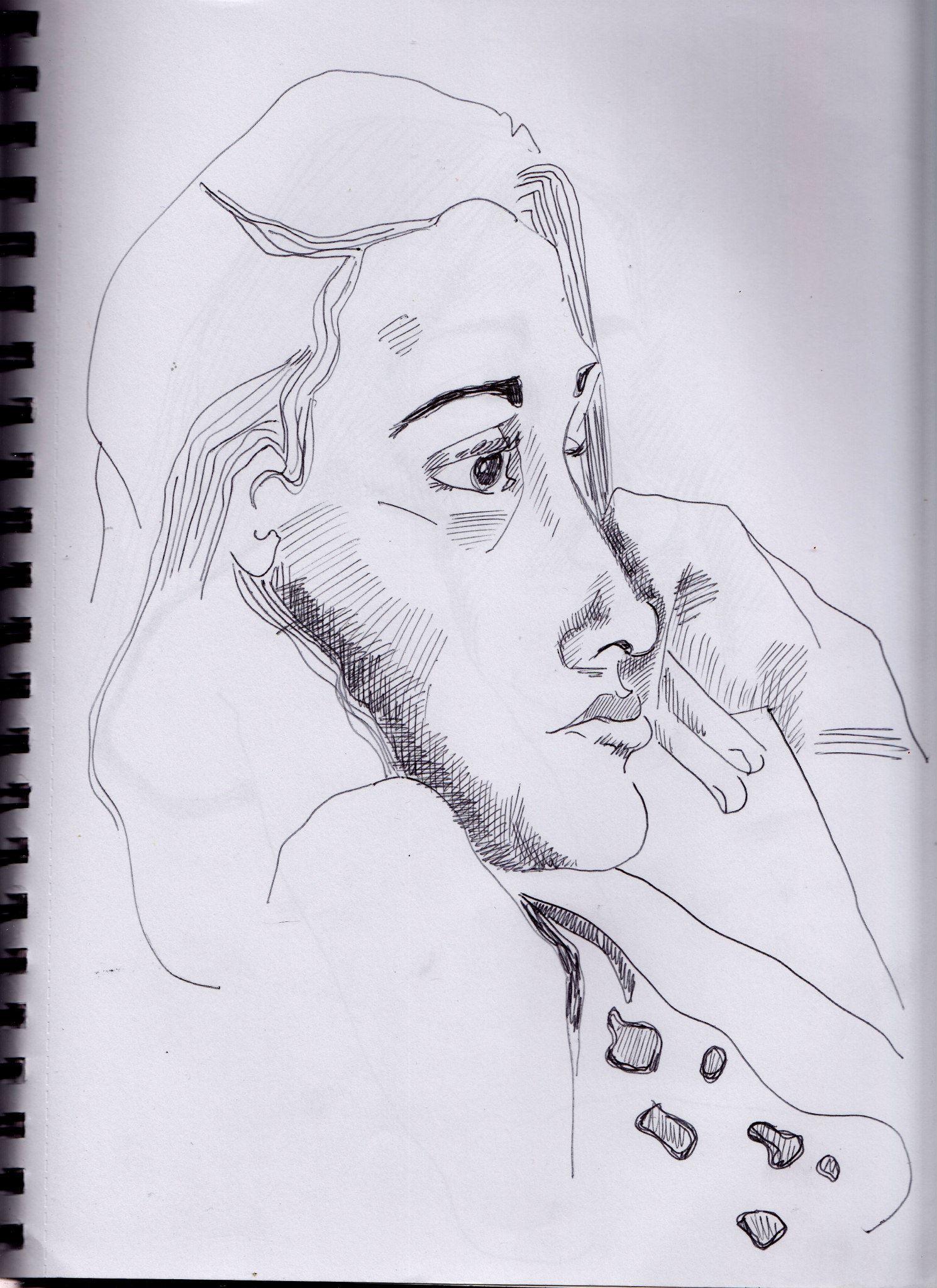 drawings (178)