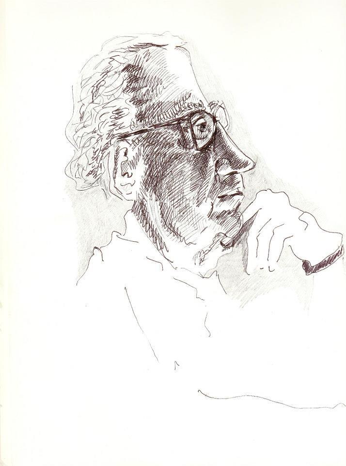 drawings (25)