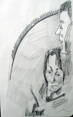 drawings (32)