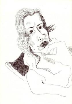 drawings (231)
