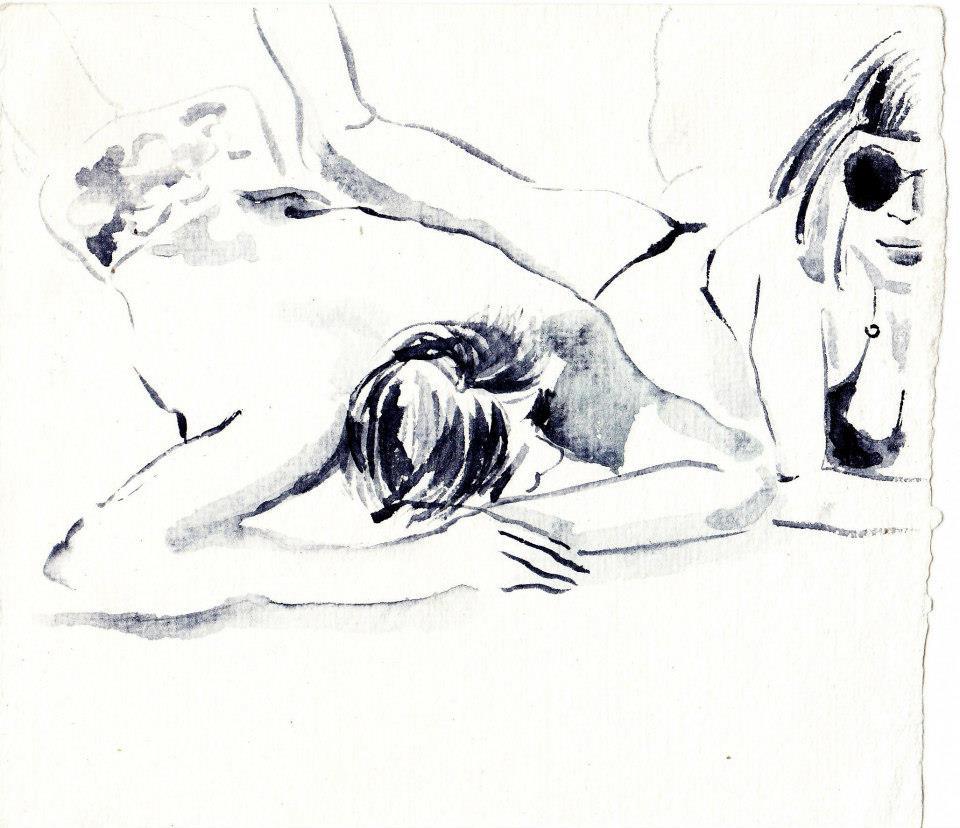 drawings (48)
